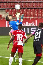 Girona FC - RCD Mallorca-00173.jpg