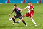 Girona FC - RCD Mallorca-00320.jpg