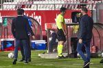 Girona FC - RCD Mallorca-00502.jpg