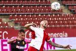 Girona FC - RCD Mallorca-00593.jpg