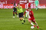 Girona FC - RCD Mallorca-00565.jpg