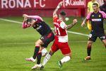 Girona FC - RCD Mallorca-00632.jpg