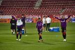 Girona FC - RCD Mallorca-00032.jpg