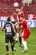 Girona FC - RCD Mallorca-00138.jpg