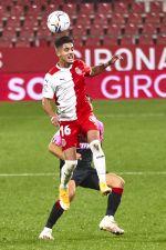 Girona FC - RCD Mallorca-01134.jpg