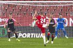 Girona FC - RCD Mallorca-01029.jpg