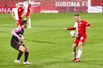 Girona FC - RCD Mallorca-00146.jpg