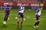 Girona FC - RCD Mallorca-00034.jpg