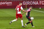 Girona FC - RCD Mallorca-00751.jpg