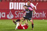 Girona FC - RCD Mallorca-01043.jpg