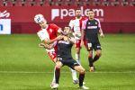 Girona FC - RCD Mallorca-00117.jpg