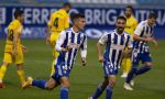 Ponferradina - Málaga 56.jpg