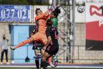Betis Feminas - Real Madrid -   FernandoRuso - 20904.JPG