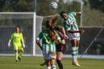Betis Feminas - Real Madrid -   FernandoRuso - 20909.JPG