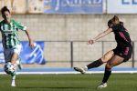 Betis Feminas - Real Madrid -   FernandoRuso - 20884.JPG