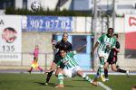 Betis Feminas - Real Madrid -   FernandoRuso - 20890.JPG