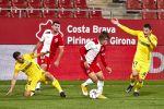 Girona FC-Malaga CF-00646.jpg