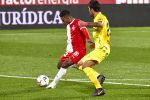 Girona FC-Malaga CF-00685.jpg