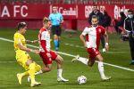 Girona FC-Malaga CF-00291.jpg