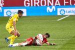 Girona FC-Malaga CF-00504.jpg