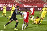 Girona FC-Malaga CF-00166.jpg