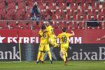 Girona FC-Malaga CF-00590.jpg