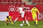 Girona FC-Malaga CF-00649.jpg