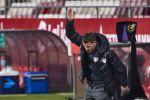 Girona FC-Malaga CF-00834.jpg