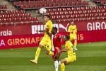 Girona FC-Malaga CF-00150.jpg