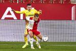 Girona FC-Malaga CF-00906.jpg