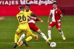 Girona FC-Malaga CF-00361.jpg