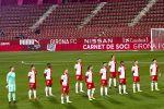 Girona FC-Malaga CF-00122.jpg