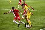 Girona FC-Malaga CF-00957.jpg