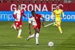 Girona FC-Malaga CF-00436.jpg