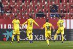 Girona FC-Malaga CF-00581.jpg