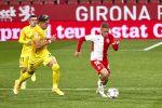 Girona FC-Malaga CF-00276.jpg