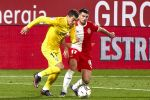 Girona FC-Malaga CF-00256.jpg