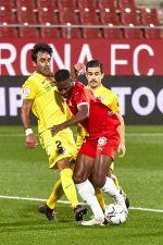 Girona FC-Malaga CF-00486.jpg