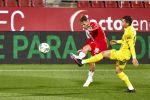Girona FC-Malaga CF-00176.jpg