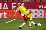Girona FC-Malaga CF-00807.jpg