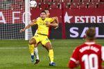 Girona FC-Malaga CF-00222.jpg