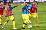 Girona FC-Malaga CF-00079.jpg
