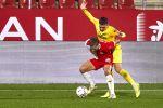 Girona FC-Malaga CF-00913.jpg