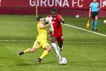 Girona FC-Malaga CF-00451.jpg