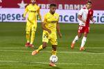 Girona FC-Malaga CF-00191.jpg
