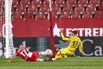 Girona FC-Malaga CF-00315.jpg