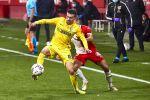 Girona FC-Malaga CF-00785.jpg