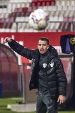 Girona FC-Malaga CF-00839.jpg