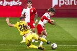 Girona FC-Malaga CF-00368.jpg