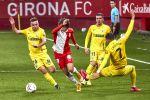 Girona FC-Malaga CF-00382.jpg